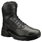 Magnum 5198 Men's Stealth Force 8.0 SZ