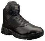 Magnum 5226 Men's Stealth Force 6.0 SZ