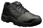 Magnum 5230 Men's Viper Low