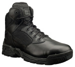 Magnum 5248 5248 Men's Stealth Force 6.0