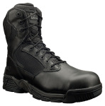 Magnum 5310 Men's Stealth Force 8.0 SZ CT