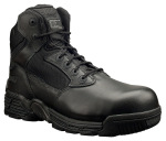 Magnum 5312 Men's Stealth Force 6.0 SZ CT