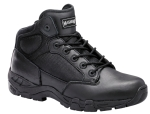 Magnum 5431 Men's Viper Pro 5 CT WP