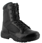Magnum 5476 Men's Viper Pro 8 IN WP 400