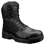 Magnum 5866 Men's Stealth Force 8.0 SZ CT WPi