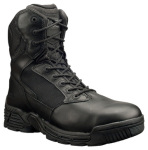 Magnum 5870 5870 Men's Stealth Force 8.0 SZ WPi