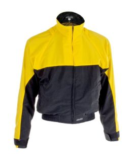Mocean 6023S Supplex Barrier Jacket