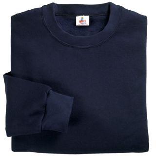NJATC FR 10174 Westex UltraSoft Crewneck Sweatshirt