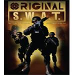 Original S.W.A.T.