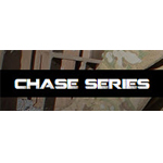 Chase Series