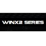 WinX2 Tactical
