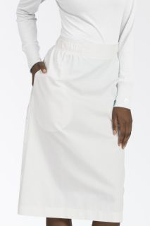 Med Couture 2035 A-Line Skirt