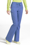 Med Couture 5721 Sherry Pant