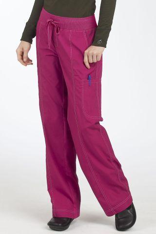 Peaches 7438 Comfort Pant