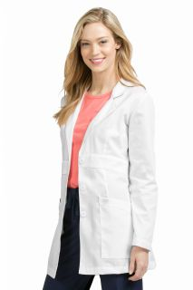 Med Couture 8611 31 In Lab Coat