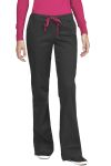 Med Couture 8738 Skyler Pant