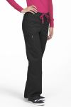 Med Couture 8741 Layla Pant
