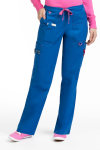 Med Couture 8761 Rescue Pant