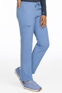 eecfff7b4a5 Med Couture | 8796 | Full Elastic Cloud 9 Pant| SOLID | Classic ...