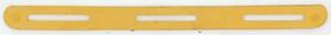 Premier Emblem CommendationClothRibbonBarHolder Commendation Cloth Ribbon Bar Holder