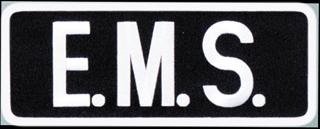 Premier Emblem E1735 4
