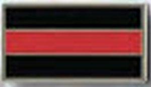 Premier Emblem MourningBar Mourning Bar