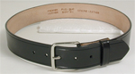 1-1/2 10-11oz. Garrison Belt