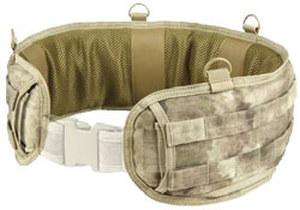 Premier Emblem PM211-009 Tactical Battle Belt