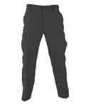 Propper F5205 BDU Trouser – Zip Fly
