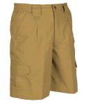 Propper F5233 Men's Tactical Short