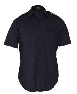 Propper F5304  Women's Tactical Light Shirt - Short Sleeve