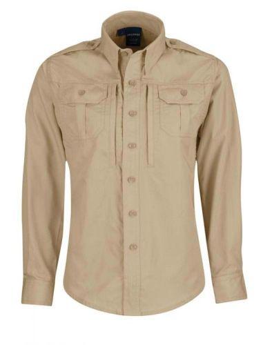 Propper F5305  Women's Tactical Light Shirt - Long Sleeve