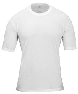 Propper F5306 Propper® Pack 3™ T-Shirt