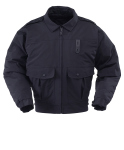 Propper F5475  Alpha Classic Duty Jacket
