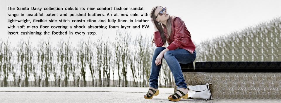 style=width: