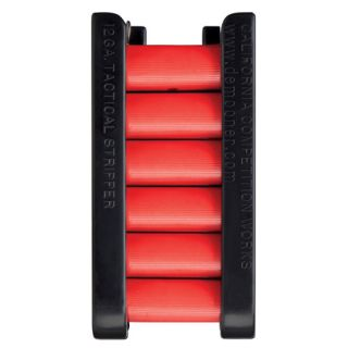 Safariland 084-ELS34-35 084-ELS34-35 Round Shotgun Shell Holder