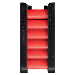 Safariland 084-Tactical 084-Tactical Round Shotgun Shell Holder