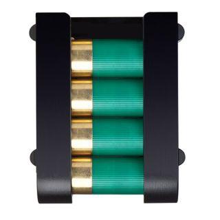 Safariland 085-ELS34 085-ELS34 Shotgun Shell Holder