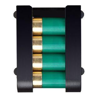 Safariland 085-Tactical 085-Tactical Shotgun Shell Holder