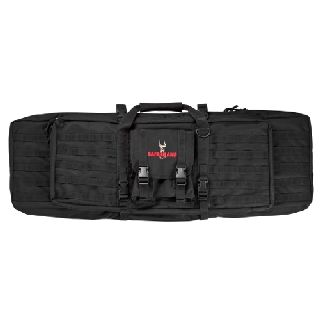 Safariland 4552-36 4552-36 Dual Rifle Case