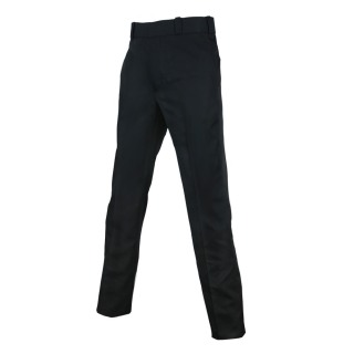 Safeguard Uniforms PP10 Patrol Series Polyester Trouser