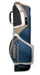 OGIO® - Sliver Golf Bag. 108013