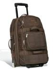 OGIO® - Layover Rolling Bag. 108227