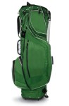 OGIO® - Ozone CC Stand Bag. 109012
