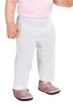 Precious Cargo® - Infant Jersey Pant.  CAR10