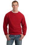 Sport-Tek® - Super Heavyweight Crewneck Sweatshirt.F280
