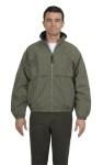 Port Authority® - Storm Jacket. J750