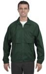Sport-Tek® - Coach's Jacket. JP70