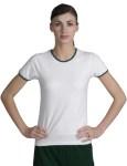 Sport-Tek® - Ladies Ringer T-Shirt.L202