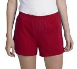 Sport-Tek® - Junior Ladies Cheer Short.L210